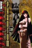 Phanto Volume 3
