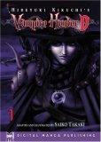 vampire-hunter-d-1