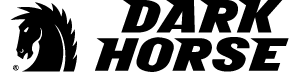dhlogo_transparent1