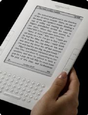 159173-kindle2-product-shot3_1801