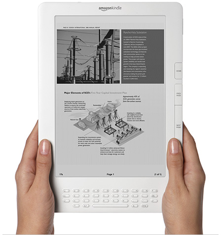 kindle-dx-hero-top-right-05