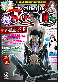 sbcover47