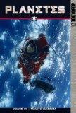 Space Manga