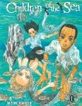 Children of the Sea Volume 1