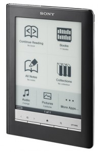e-reader-touch