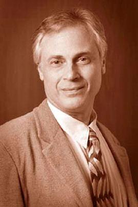 Carl Macek