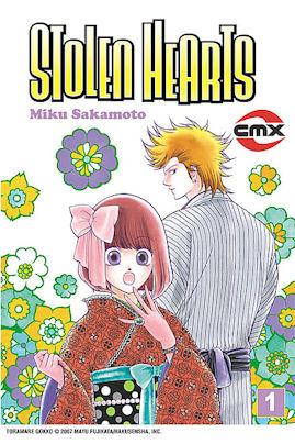 Stolen Hearts v1