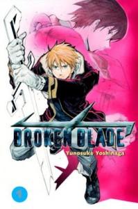 Broken Blade v1a