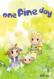 One Fine Day 1