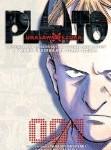 Memorial Manga