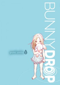 BUNNYDROP_1