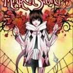 Halloween Manga: Update