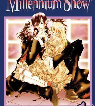 Millennium Snow Volume 1-2
