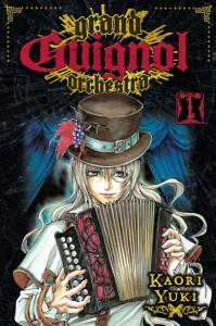 GrandGuignolOrchestra_GN01_cover