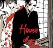 House of Five Leaves 1