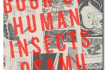 Book of Human Insects: Manga Movable Feast