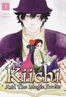 Kiichi1