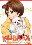 Inubaka: Crazy For Dogs Volume 16