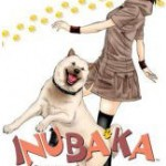 Inubaka: Crazy For Dogs Volume 8