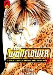 Manga Wrap Up Week Fourteen: The Wallflower Volume 1-10