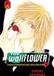 Manga Wrap Up Week Fifteen: The Wallflower Volume 11-15