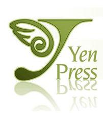 YenPress_logo