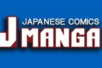 This Week In Manga: Goodbye Jmanga