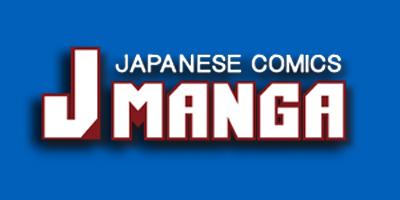 jmanga_logo