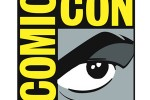 Manga Dome Podcast Episode 16: Manga at SDCC 2013
