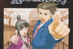 Ace Attorney Phoenix Wright Volume 1