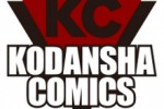 Kodansha's Kinokuniya Event Yields New Licenses