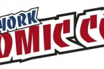 NYCC: Yays and Nays