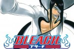 Bleach Volume 33-34