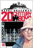 20th Century Boys 18