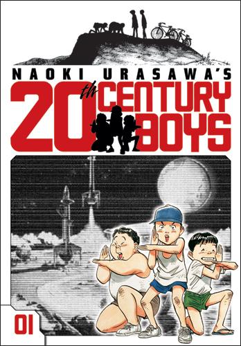 20thCenBoys1