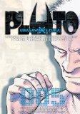 Pluto 5