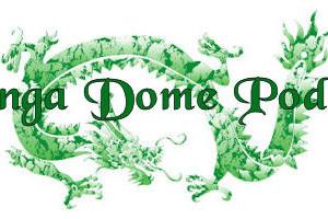 Manga Dome Podcast on Hiatus