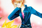 Manga Dome Podcast Episode 11: Skip Beat Volume 1-11