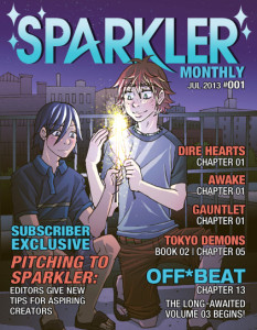 sparklermag 01