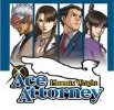 Phoenix Wright: Ace Attorney Official Casebook Volume 1: The Phoenix Wright Files