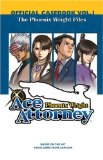 Phoenix Wright Case Files