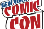 Manga At New York Comic Con 2015 Part 1
