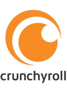 crunchyroll_logo_large