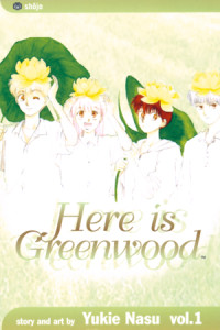 Here is Greenwood 1