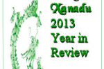 Manga Dome Podcast Episode 39: 2013 in Review