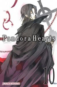 PANDORA_10