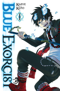 BlueExorcist_01_Cover