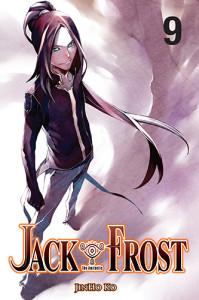 JackFrost_Vol9
