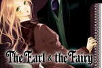 The Earl and the Fairy Volume 1-4