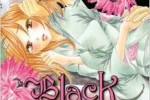 Black Bird Volume 16